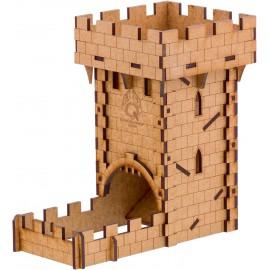 Wieża do kości Klasyczna