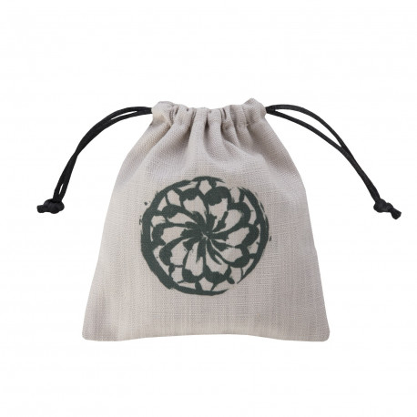 Legend of the Five Rings Imperial Families Dice Bag