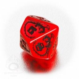 K10 Smocza Czerwono-czarna (1)