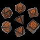 Kości RPG Pathfinder Hell's Vengeance (7)