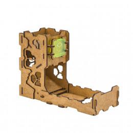 Wieża do kości Tech