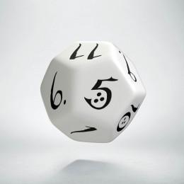 K12 Klasyczna Biało-czarna (1)