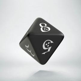 K8 Klasyczna Czarno-biała (1)
