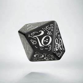 K100 Elficka Czarno-biała (1)