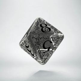 K8 Elficka Przejrzysto-czarna (1)