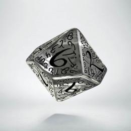 K10 Elficka Przejrzysto-czarna (1)
