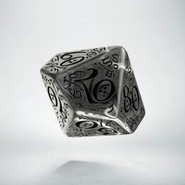 K100 Elficka Przejrzysto-czarna (1)