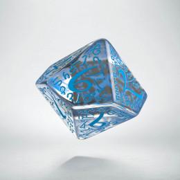 K10 Elficka Przejrzysto-niebieska (1)