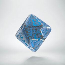 K8 Elficka Przejrzysto-niebieska (1)