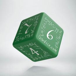 K6 Elficka Zielono-biała (1)