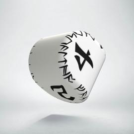 K4 Runiczna Biało-czarna (1)