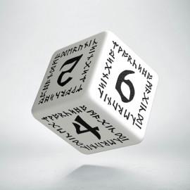 K6 Runiczna Biało-czarna (1)