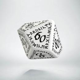 K100 Runiczna Biało-czarna (1)