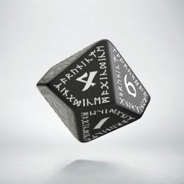K10 Runiczna Czarno-biała (1)