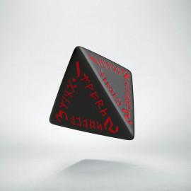 K4 Runiczna Czarno-czerwona (1)