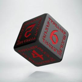 K6 Runiczna Czarno-czerwona (1)