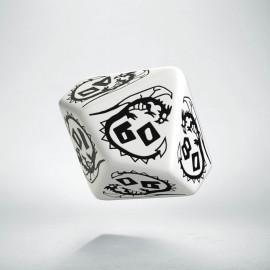 K100 Smocza Biało-czarna (1)