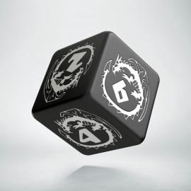 K6 Smocza Czarno-biała (1)