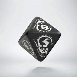 K8 Smocza Czarno-biała (1)
