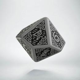 K10 Celtycka 3D Szaro-czarna (1)