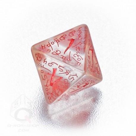 K8 Elficka Przejrzysto-czerwona (1)
