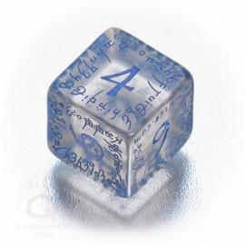 K6 Elficka Przejrzysto-niebieska (1)