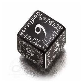 K6 Elficka Czarno-biała (1)