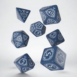 Kości RPG Pathfinder Hell's Rebels (7)