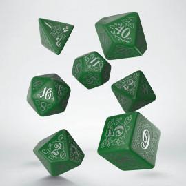 Kości RPG Pathfinder Kingmaker (7)