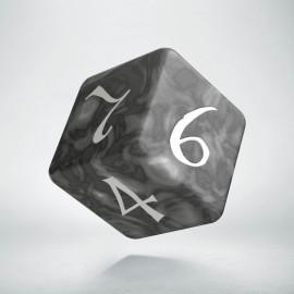 K6 Klasyczna Popielato-biała (1)