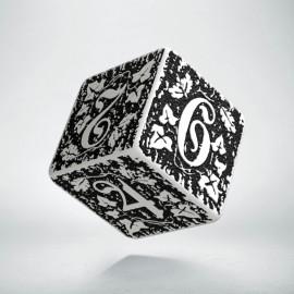 K6 Leśna Biało-czarna (1)