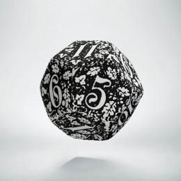 K12 Leśna Biało-czarna (1)