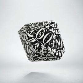 K100 Leśna Biało-czarna (1)