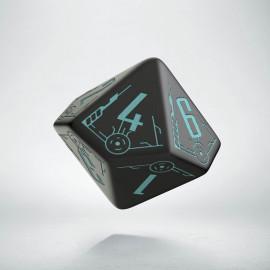 K10 Galaktyczna Czarno-niebieska (1)