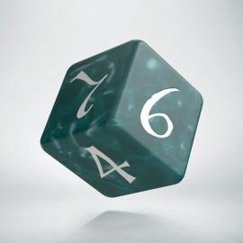 K6 Klasyczna Burzowo-biała (1)