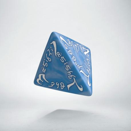 K4 Elficka Arktyczno-biała (1)
