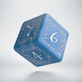 K6 Elficka Arktyczno-biała (1)