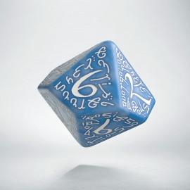 K10 Elficka Arktyczno-biała (1)