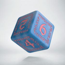 K6 Runiczna Arktyczno-różowa (1)
