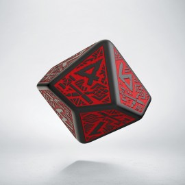 D10 Dwarven Black-Red (1)