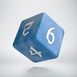 K6 Klasyczno Runiczna Arktyczno-biała