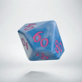D100 Classic Runic Glacier & pink