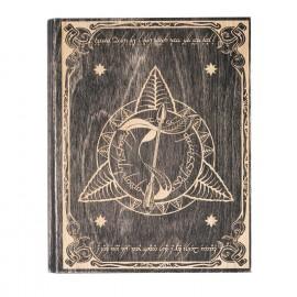 Book of Dice - Elvish Poems