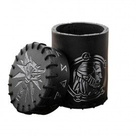 PRE-ORDER The Witcher Dice Cup. Geralt — Sword of Destiny