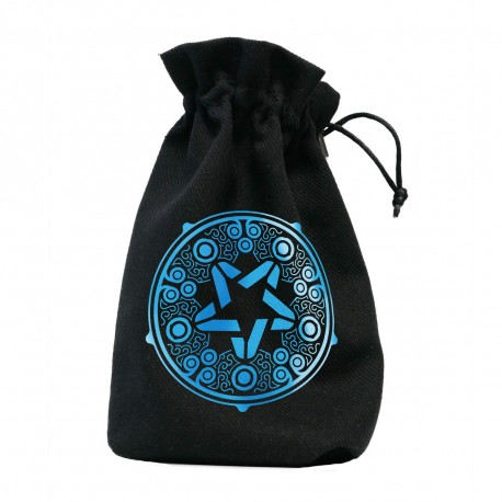 PRE-ORDER The Witcher Dice Pouch. Yennefer - The Last Wish