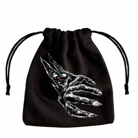 PRE-ORDER Limited Ferocious Dice Bag