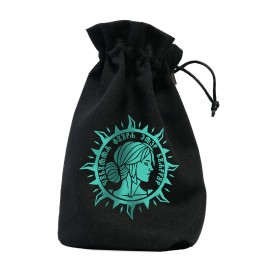 The Witcher Dice Pouch. Ciri - The Elder Blood