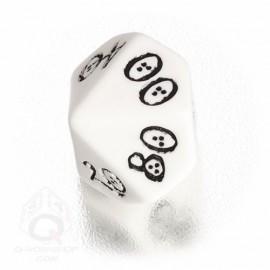 K100 Klasyczna Biało-czarna (1)