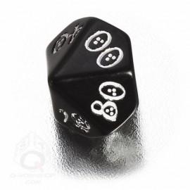 K100 Klasyczna Czarno-biała (1)