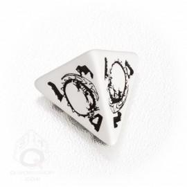 K4 Smocza Biało-czarna (1)